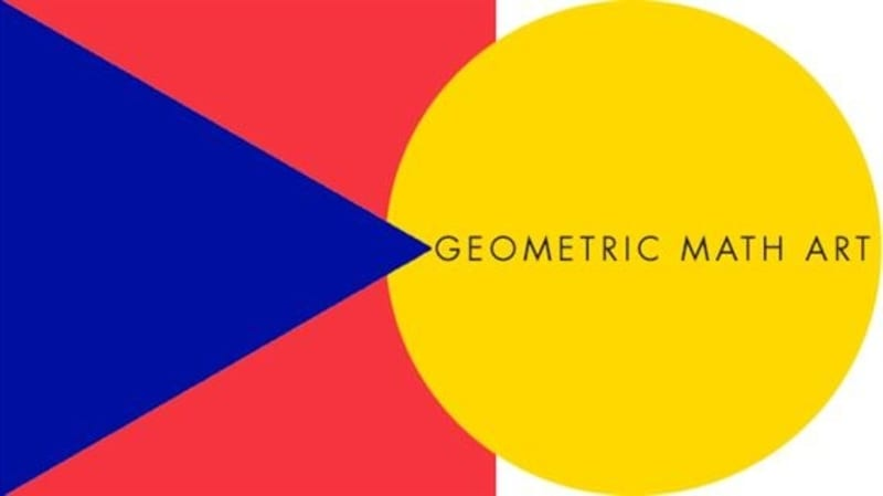 10 Geometric Art Explorations for Math Learning - WeAreTeachers
