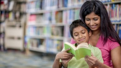 What Are the Pros and Cons of Teaching Your Own Kid?