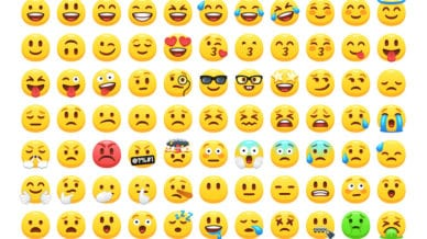 What These 34 Emojis Really Mean to Teachers