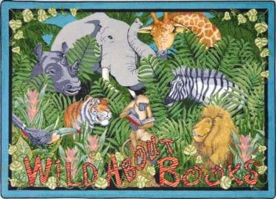 23 Jungle Classroom Theme Ideas Weareteachers