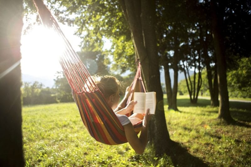 15 Teacher Hobbies to Help You Practice a Little Self-Care
