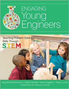 young-engineers