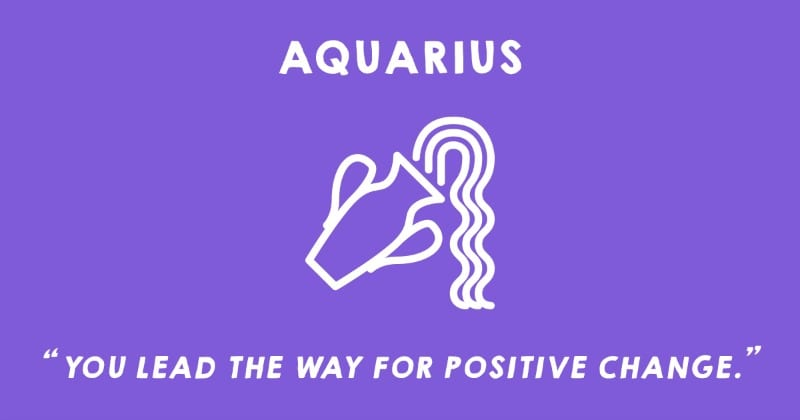 Astrology for Teachers: What Your Zodiac Sign Says About