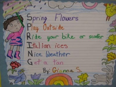 acrostic-400x300  Th Grade Letter Writing Templates on 4th grade games, 4th grade samples, history writing templates, 4th grade handwriting paper template, curriculum writing templates, 4th grade figurative language, 4th grade letters, 4th grade grammar, welcome writing templates, 4th grade lesson plans, 4th grade poetry, 4th grade book reports, science writing templates, 4th grade story structure, 4th grade reading curriculum, shape writing templates, secretary writing templates, 4th grade vocabulary, 4th grade nonfiction, 4th grade reading strategies,