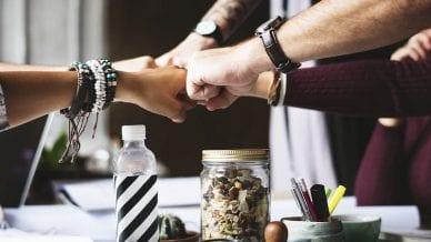 5 Essential But Overlooked Principal Responsibilities