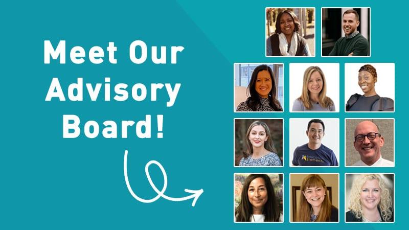 Meet the WeAreTeachers Advisory Board