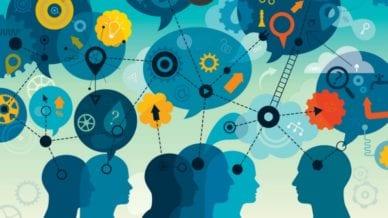 25 of the Best Alternative Assessment Ideas - Book Report Alternatitives