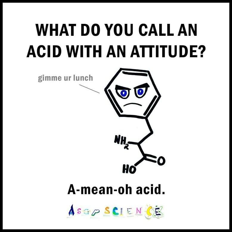 20 Cheesy Science Jokes For The Classroom Weareteachers