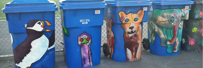 Recycling_Center_Painted