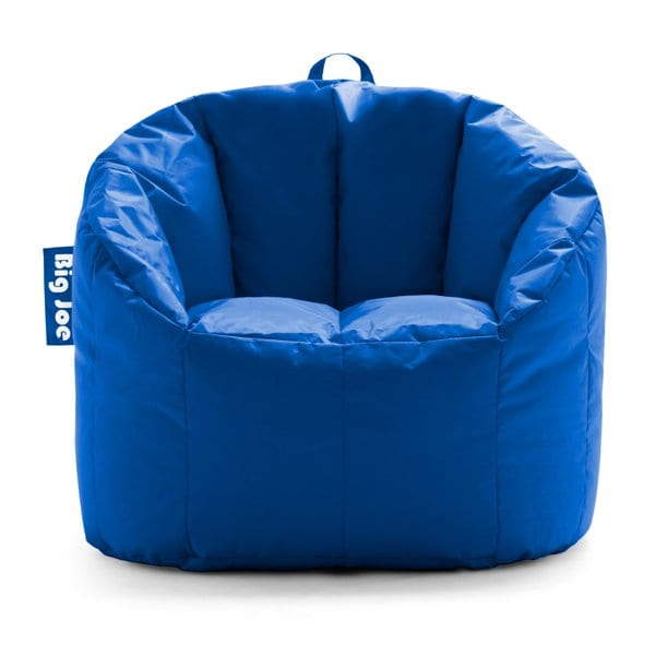 How I Saved on a Bean Bag Chair Using Capital One Shopping