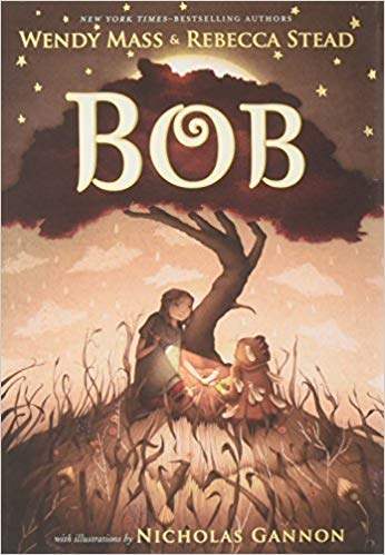 Best Second Grade Books - Bob