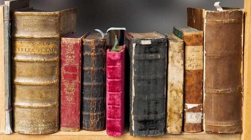 Pairing Fiction And Nonfiction In The High School Classroom