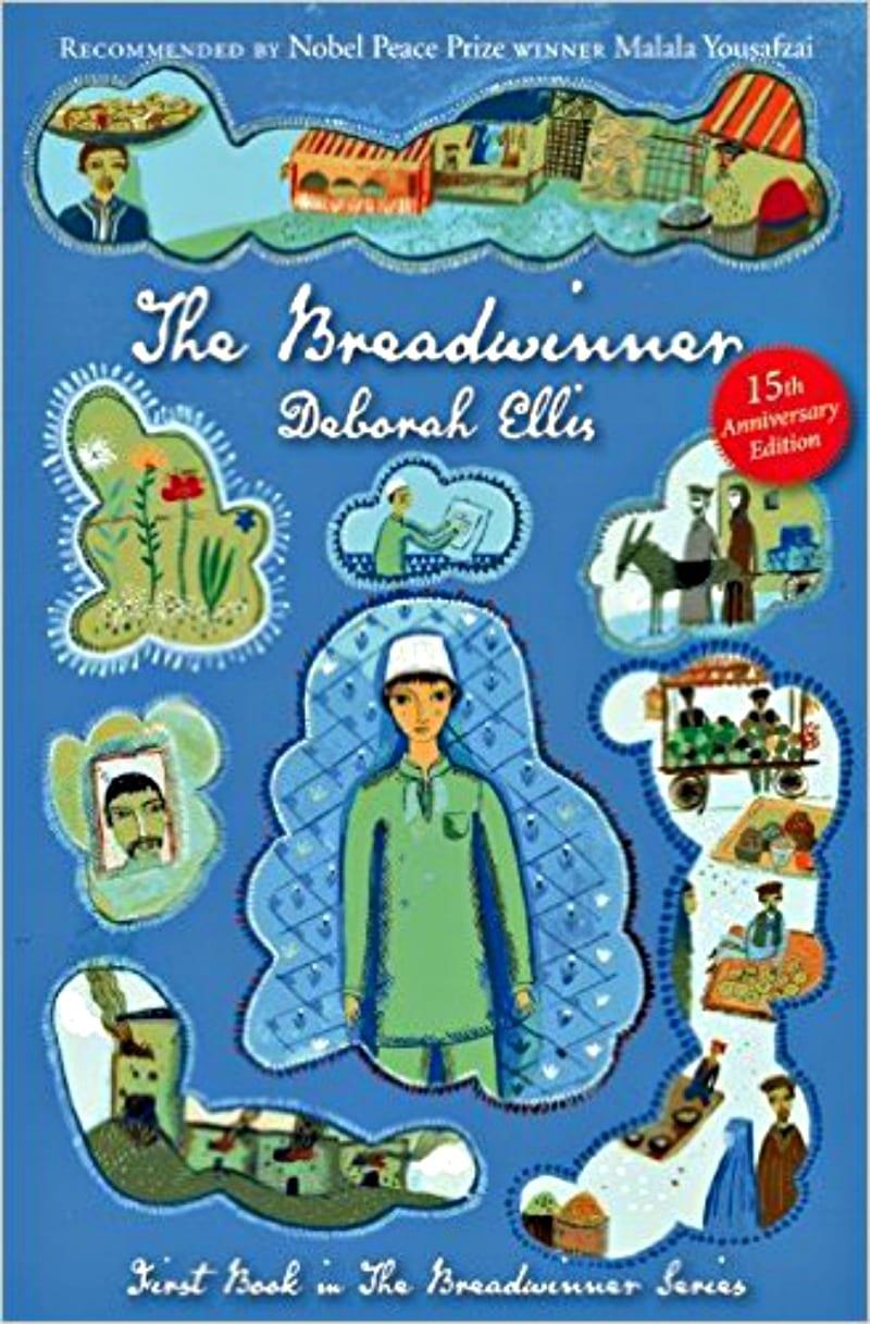 breadwinner800