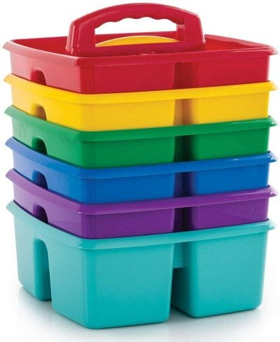 kindergarten classroom supplies