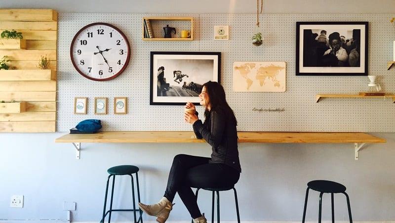 10 Top Time Management Secrets from Teachers Living Their Best Lives