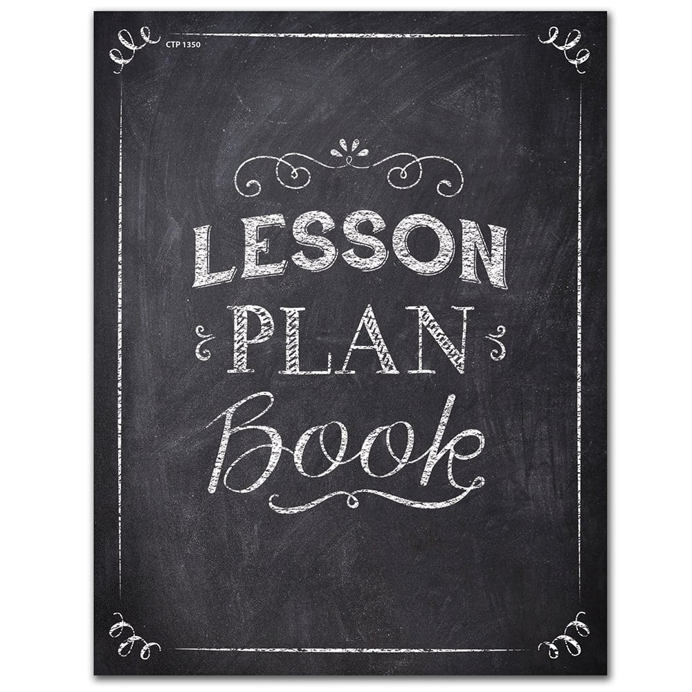 Book Cover Art Lesson : Awesome planners for teachers erin condren lesson