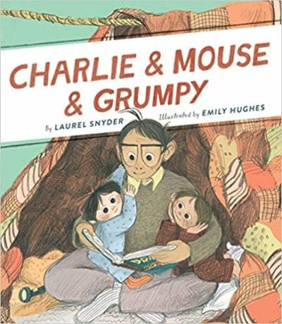 Best First Grade Books For The Classroom Weareteachers