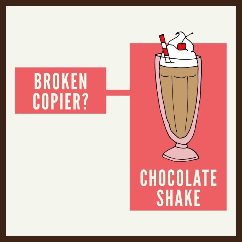 Excuse_to_Eat_Chocolate_Chocolate_Shake