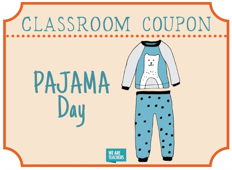 Today's top The Pajama Company coupon: 10% off your order. Get 6 coupons for