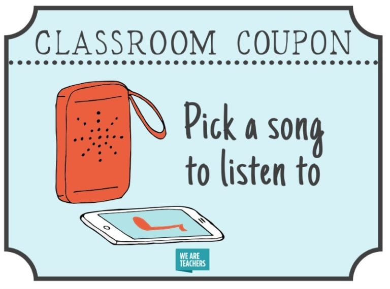 classroom_coupon_song-768x570