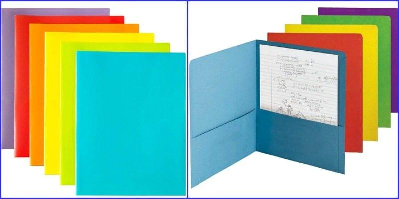 Reduce_Carbon_Footprint_Folders