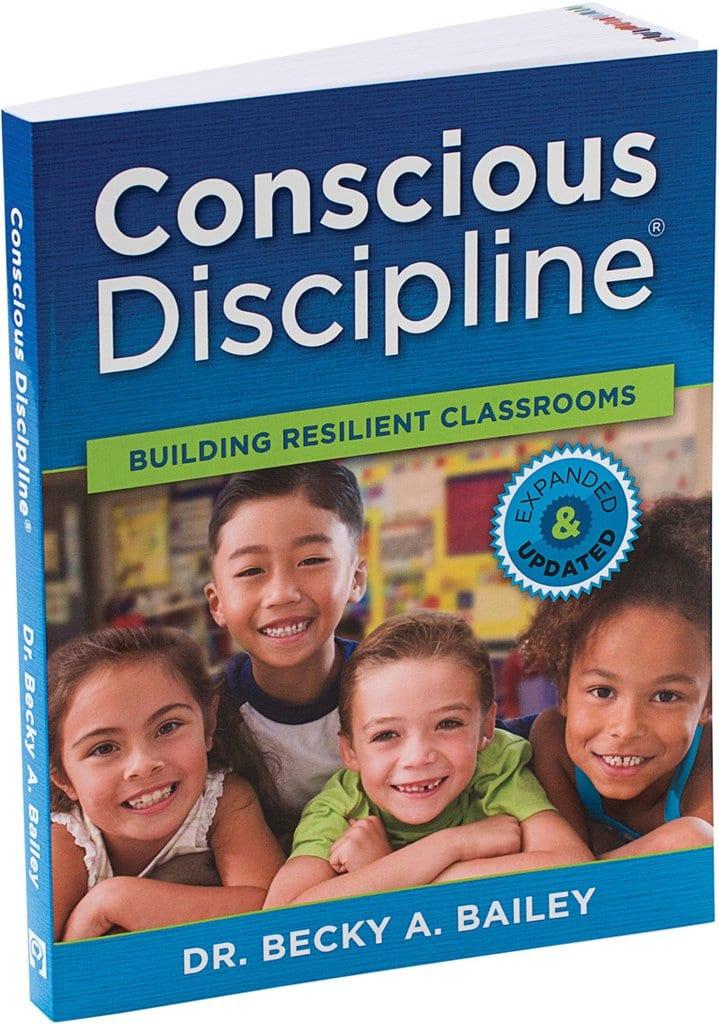 15 Awesome Classroom Management Books - WeAreTeachers