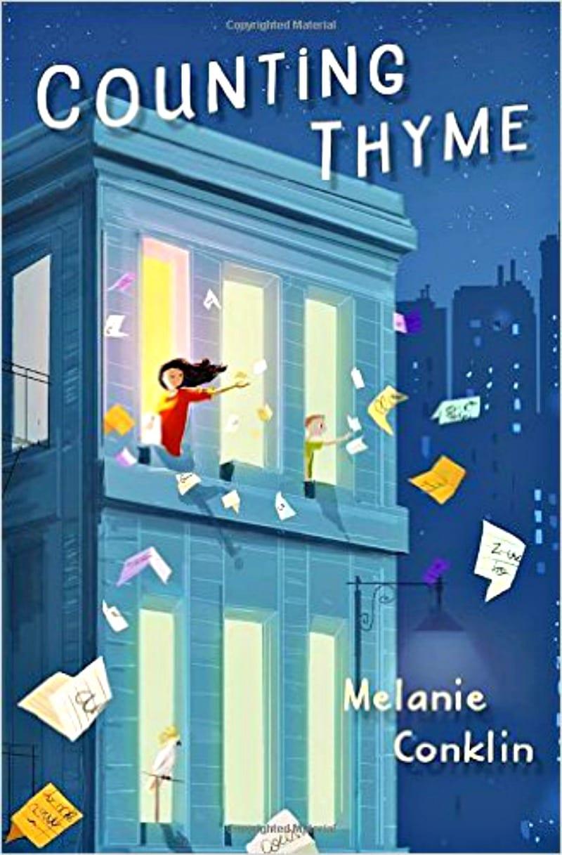 Book Cover School Near Me : Our favorite children s book covers weareteachers