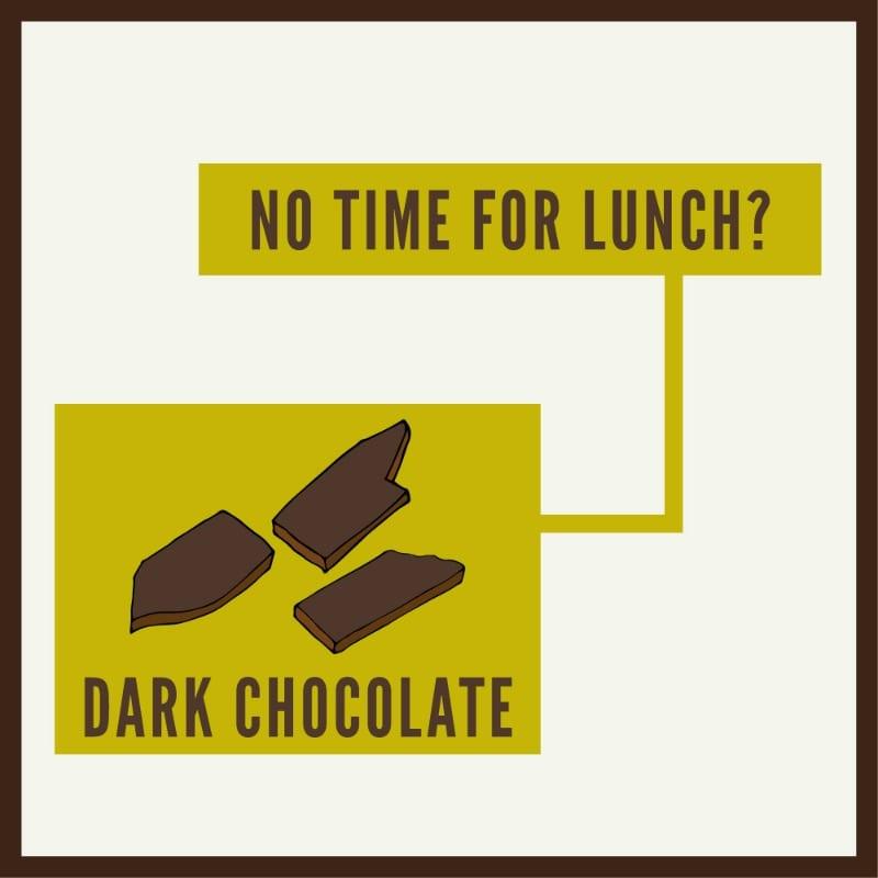 Excuse_to_Eat_Chocolate_Dark_Chocolate