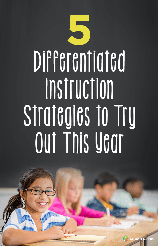 differentiated_instruction_2_brookes