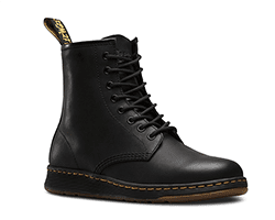 Doc Marten's Newton boot