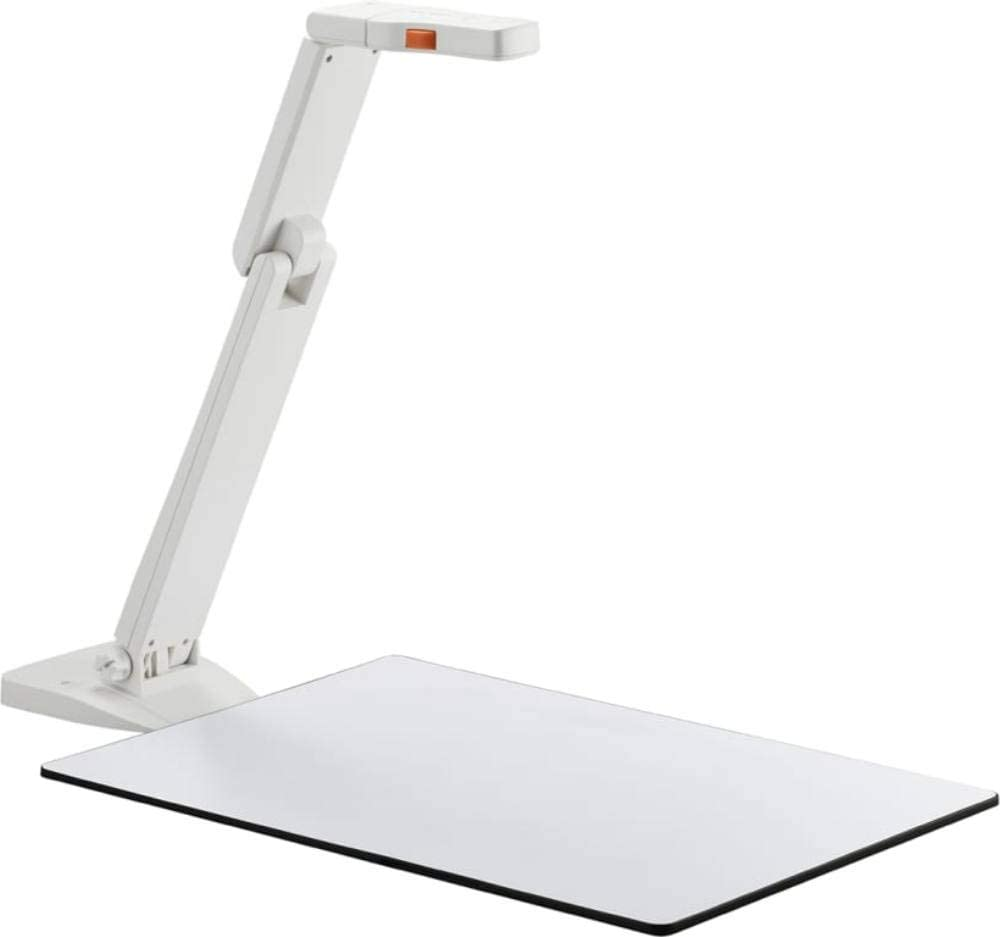 Elmo OX-1 1433 document camera