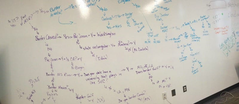 doodlinglesson_classroom