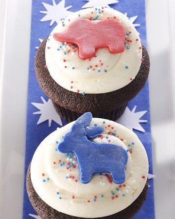 election-cupcakes