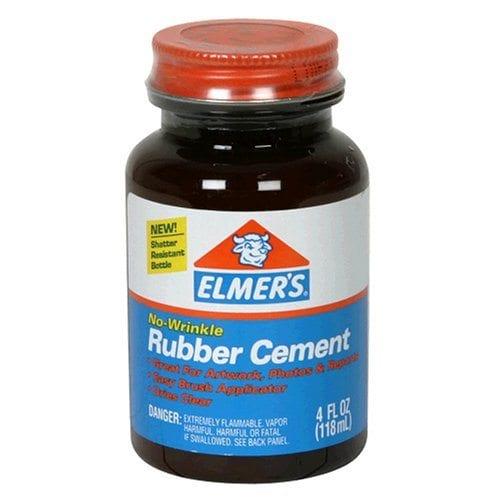 Retro_School_Supplies_Rubber_Cement