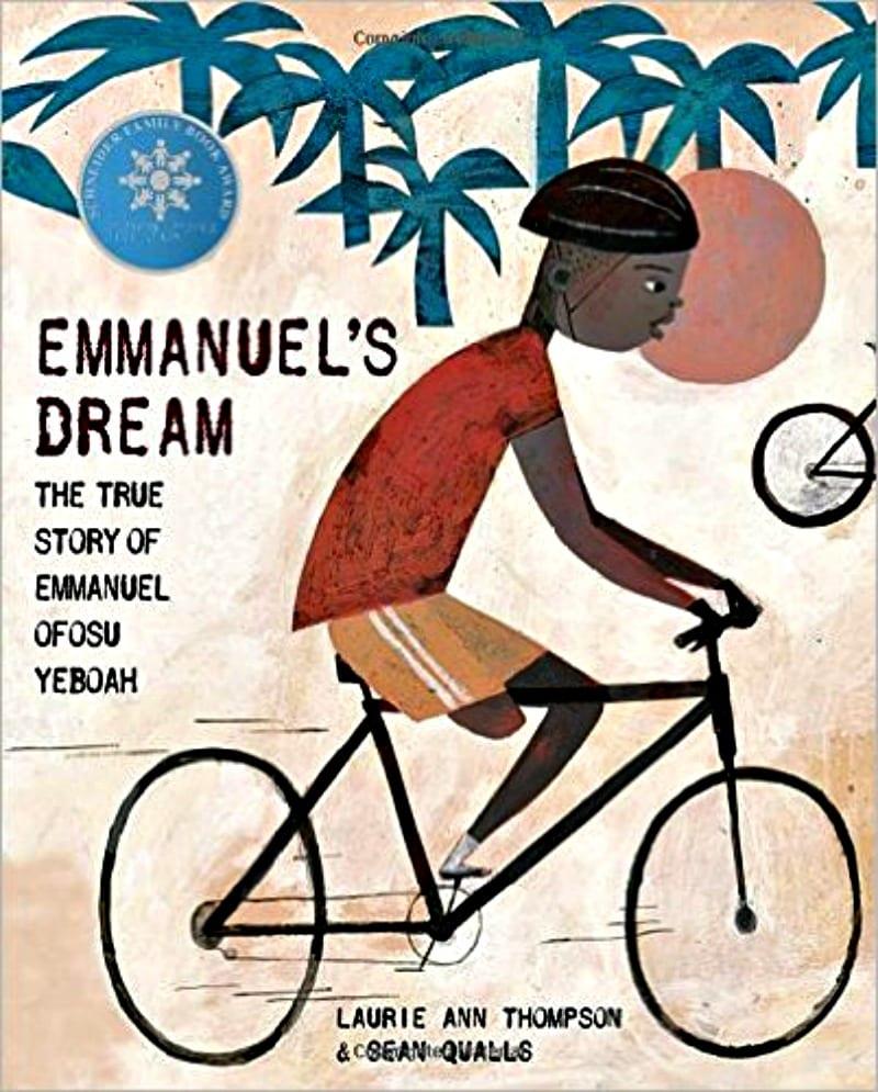 emmanuels-dream