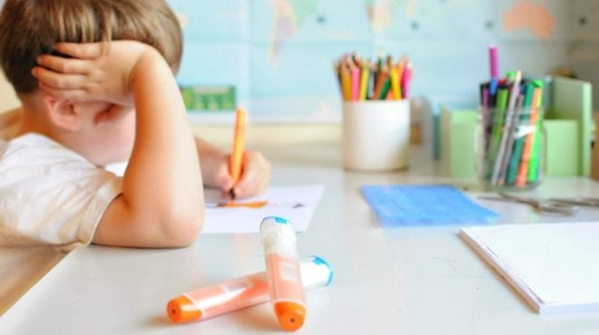 EpiPens in Schools Should Be the Default, Not the Exception