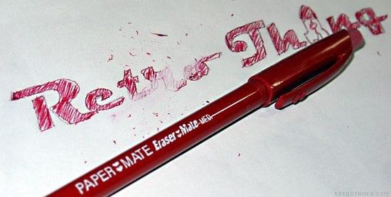 Retro_School_Supplies_Erasable_Pens