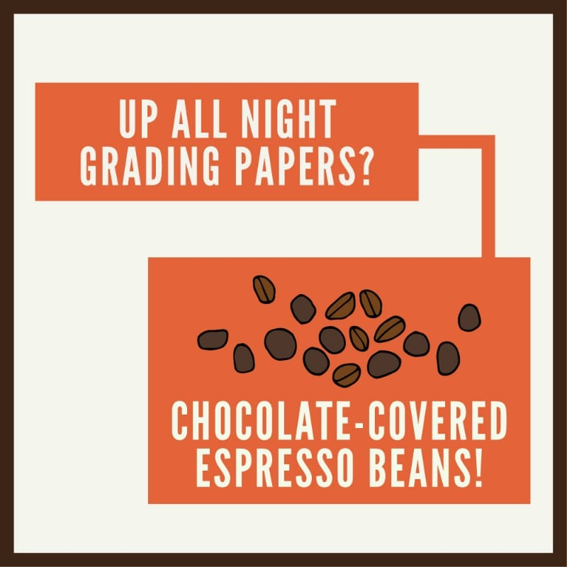 Excuse_to_Eat_Chocolate_Espresso_Beans