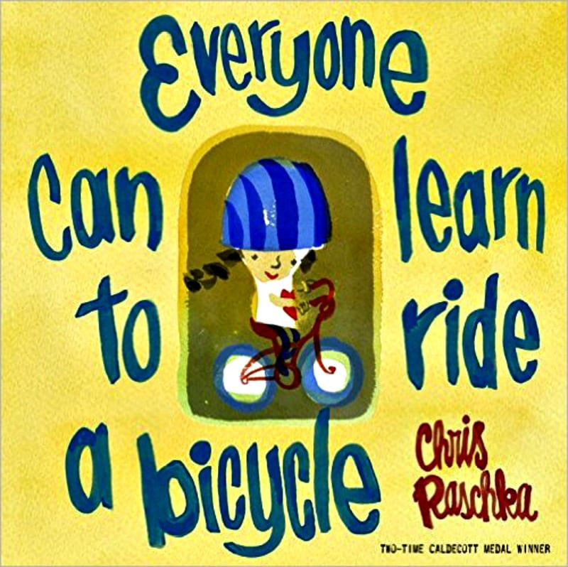 everyone-can-learn-to-ride