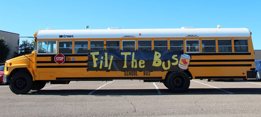fill-the-bus