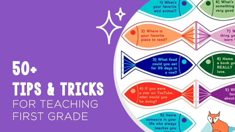 Reading tips for students