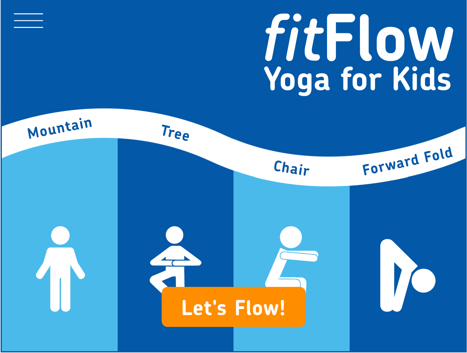 Brain breaks for kids - fitFlow