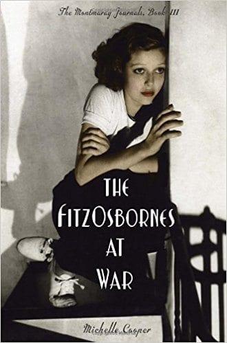 books about World War II