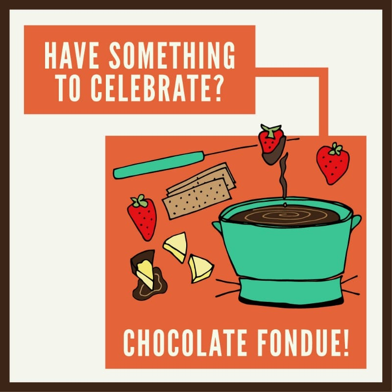 Excuse_to_Eat_Chocolate_Fondue