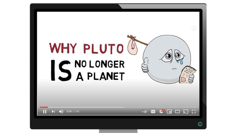 25 Resources For Free Science Videos For the Classroom And Beyond