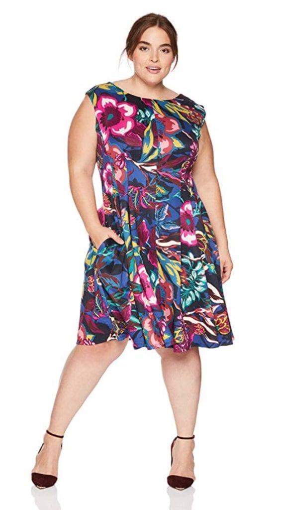 58453ab23e3 Plus-Size Fashion Tips and Picks for Teachers - WeAreTeachers