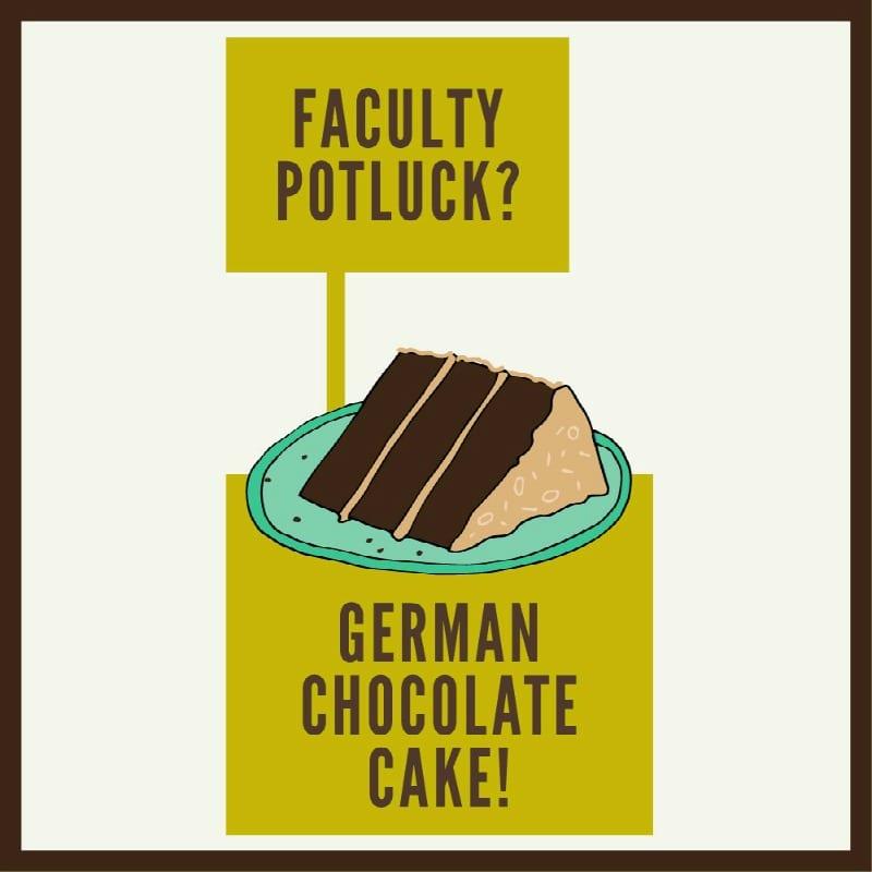 Excuse_to_Eat_Chocolate_German_Chocolate_Cake