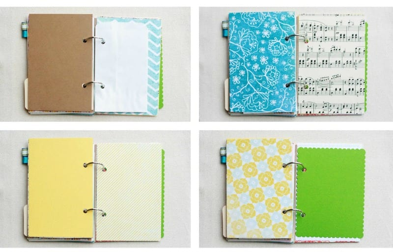senior graduation gifts journals