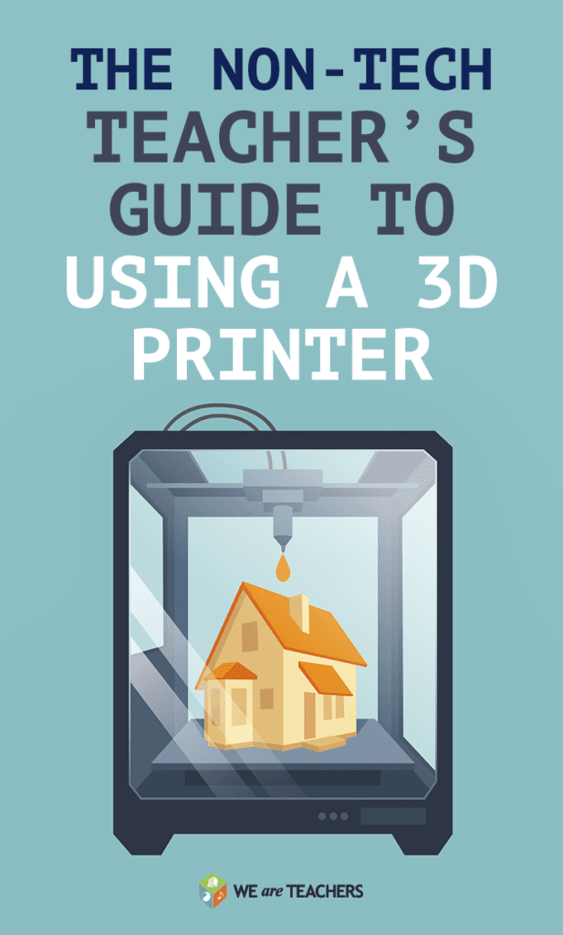 guide-to-3d-printing
