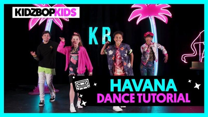 KidzBop Kids